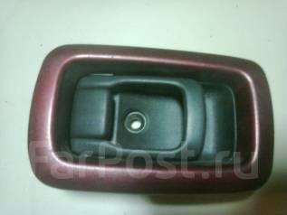 Ручка двери внутренняя. Subaru Impreza, GC2, GC8, GC1, GC6, GC4