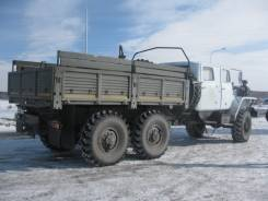 Урал. бортовой, самосвал, лесовоз, ВМ-10, шасси, 1 500 куб. см., 10 000 кг.