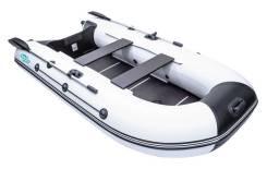 Мастер лодок Rush 3000 СК. Год: 2017 год, длина 3,00м., двигатель подвесной, 9,80л.с., бензин