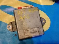 Блок abs. Honda Stepwgn, E-RF1