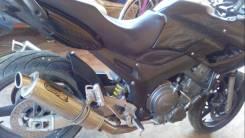 Yamaha TDM 900. 897 куб. см., исправен, птс, с пробегом