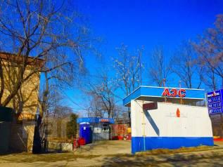 Производственно-имущественный комплекс в черте города, на Иртышской. Улица Иртышская 7, р-н Вторая речка, 700 кв.м.