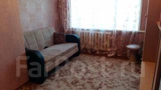 1-комнатная, улица Ватутина 8. частное лицо, 24 кв.м.