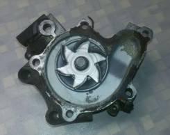 Помпа водяная. Mazda: Ford Telstar II, Premacy, Training Car, Laser Lidea, Ford Ixion, Familia, Ford Telstar, Capella Двигатели: FPDE, FSZE