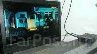 LG 22LH200H. LCD (ЖК)