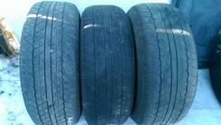 Dunlop Grandtrek AT2. Летние, износ: 50%, 1 шт