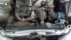 Рамка радиатора. Honda Rafaga, CE4, CE5 Honda Ascot, CE5, CE4