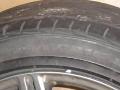 Bridgestone BEO. 7.0x16, 5x100.00