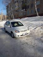 Авто в аренду с выкупом 780 р. /сутки. Без водителя