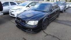 Капот. Subaru Legacy B4, BE9, BE5, BEE Subaru Legacy, BE5, BEE, BE9