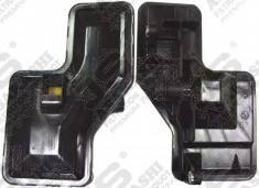 Фильтр автомата. Honda: Jazz, Fit Aria, Mobilio Spike, Mobilio, Airwave, Fit, City, City ZX Двигатели: L13A6, L13A5, L13A2, L15A1, L13A1, REFD57, REFD...