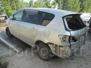 Toyota Ipsum. 21, 2AZ