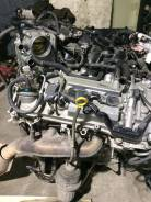 Двигатель в сборе. Lexus IS250 Toyota Mark X, GRX120, GRX130, GRX135, GRX125 Двигатель 4GRFSE