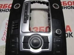 Блок управления. Audi Q7. Под заказ