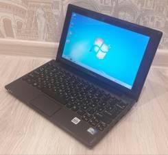 "Lenovo IdeaPad S10-3. 10.1"", ОЗУ 2048 Мб, диск 160 Гб, WiFi, Bluetooth, аккумулятор на 3 ч."