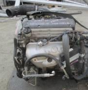 Двигатель в сборе. Suzuki Aerio, RB21S Двигатель M15A. Под заказ