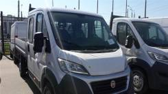 Fiat Ducato. Борт фермер, 2016г, 1 360 кг., 4x2. Под заказ