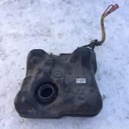 Бак топливный. Honda Civic Honda Civic Ferio, ES3