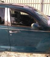 Дверь передняя правая Chrysler PT Cruiser Крайслер ПТ Крузер