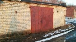Гаражи капитальные. р-н ул.Усатого, 30 кв.м., электричество, подвал.