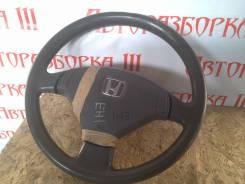 Руль. Honda Civic Ferio, EG9, EG8, EG7, EH1, EJ3 Двигатель ZC