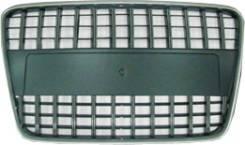 Тюнинг решетка радиатора для Audi Q7/05-09
