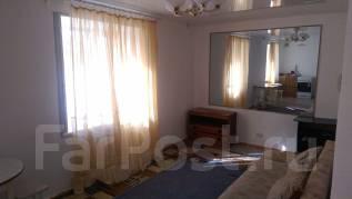 2-комнатная, улица Профессора Даниловского М.П. 18г. Краснофлотский, частное лицо, 44 кв.м.