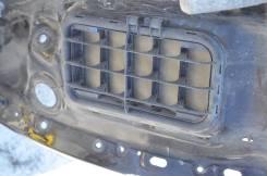 Решетка вентиляционная. Audi A8, 4E2, 4E8, D3/4E Audi S8, 4E2, 4E8 Двигатели: ASB, ASE, ASN, BBJ, BDX, BFL, BFM, BGK, BGN, BHT, BMC, BNG, BPK, BSB, BS...