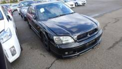 Передняя часть автомобиля. Subaru Legacy B4, BE9, BE5, BEE Subaru Legacy, BHC, BH5, BHE, BE5, BEE, BH9, BE9