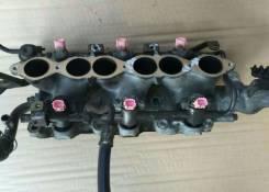 Инжектор. Nissan: Caravan Elgrand, Terrano, Homy Elgrand, Ambulance, Elgrand, Terrano Regulus Двигатель VG33E