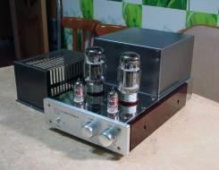 Ламповый усилитель Triode VP - MINI 88 Mark II