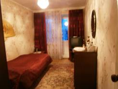 2-комнатная, С. Яковлевка Красноармейская дом 7. частное лицо, 52 кв.м.