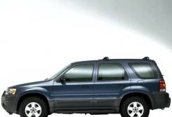 Рычаг подвески. Ford Maverick Ford Escape Mazda Tribute