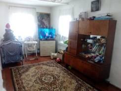 Продам дом из бруса. С.Таёжка, р-н Анучинский район, площадь дома 32 кв.м., скважина, отопление твердотопливное, от частного лица (собственник). Инте...