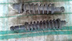 Амортизатор. Mitsubishi Colt, Z26A