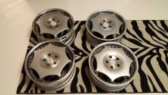 OZ Racing Exclusive. 6.5/7.0x17, 5x114.30