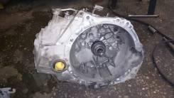 Механическая коробка переключения передач. Toyota Corolla, ZRE181, ZRE151, zre150 Toyota Auris, ZRE151, ZRE185, ZRE181, ZRE150 Двигатель 1ZRFE