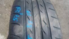 Bridgestone Nextry Ecopia. Летние, 2013 год, износ: 40%, 1 шт