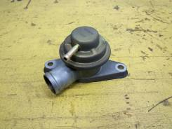 Клапан перепускной. Subaru Forester, SF5 Двигатель EJ20