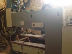 Оборудование для заводов ЖБИ, для производства строительных материалов. Под заказ