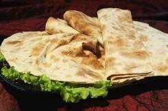 Пекарь. Пекарь армянского лаваша. ИП Меграбян