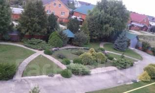 Продаю зем. участок в п. Индустриальном. ул. Кочетинская. 14,5 соток. 1 450 кв.м., собственность, от агентства недвижимости (посредник)