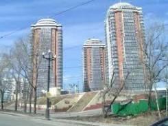 Места парковочные. улица Шеронова 2Б, р-н Индустриальный, 17 кв.м., электричество