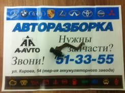 Датчик абсолютного давления. Toyota Opa, ACT10 Toyota Vista Ardeo, SV50, AZV50, AZV55 Toyota Vista, SV50, AZV50, AZV55 Двигатели: 1AZFSE, 3SFSE