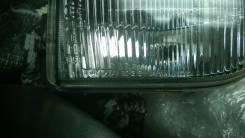 Фара противотуманная. Toyota Caldina
