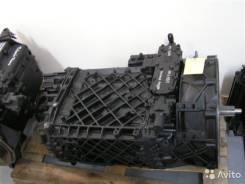 Коробка переключения передач. DAF LF MAN TGL