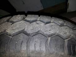 Westlake Tyres. Летние, 2016 год, без износа, 4 шт