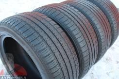 Bridgestone Turanza. Летние, износ: 5%, 4 шт