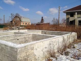 Земельный участок. 1 200 кв.м., аренда, электричество, вода, от частного лица (собственник). Фото участка