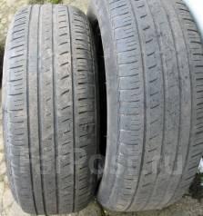 Pirelli P7. Летние, износ: 50%, 2 шт